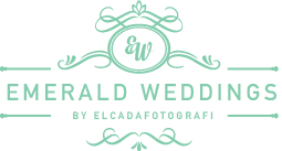 emeraldweddings