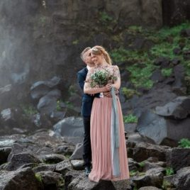 elopement elopetoiceland weddinginiceland