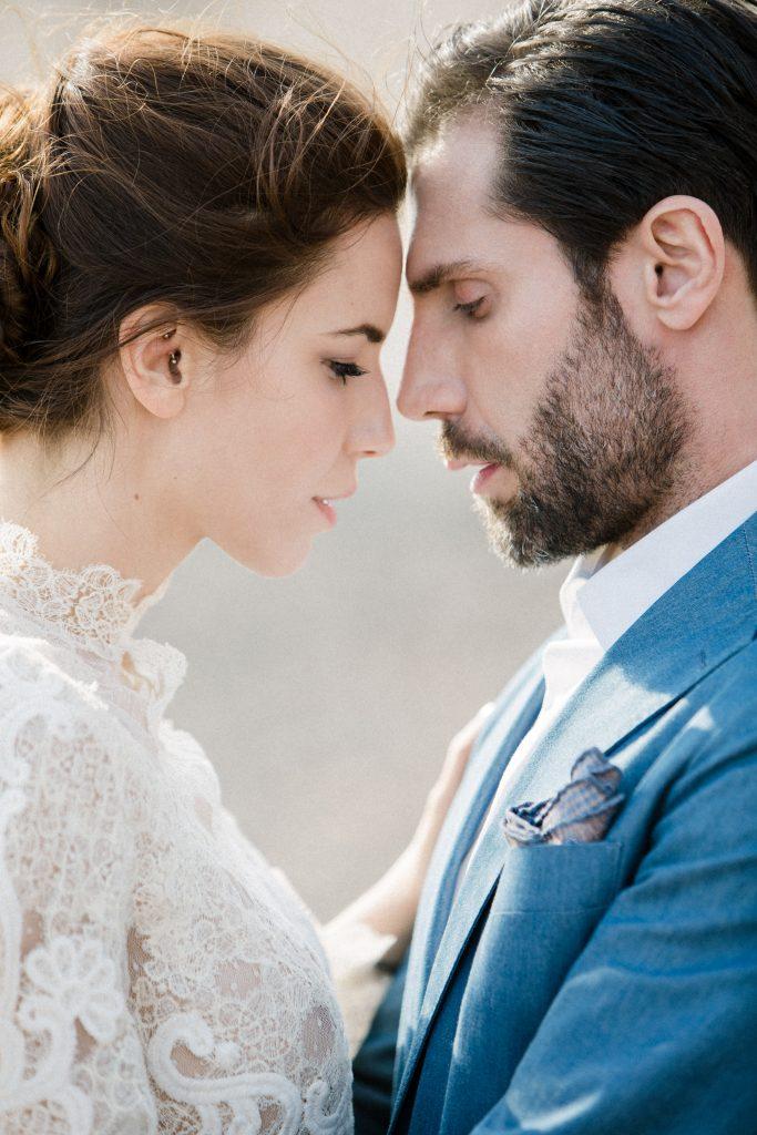 weddingingreece